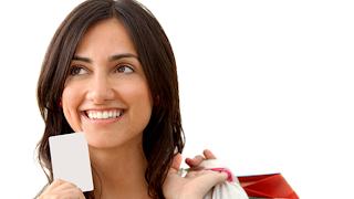 Cómo obtener un préstamo personal con mal crédito