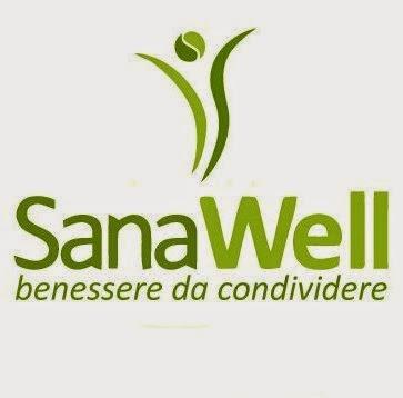 SanaWell