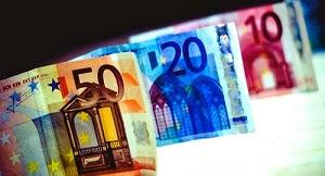 rentabilizar-ahorros-2014