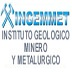 INGEMMET