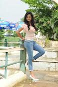 Cute shanvi glamorous photos-thumbnail-12
