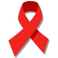 sida, síndrome de inmuno deficiencia adquirida