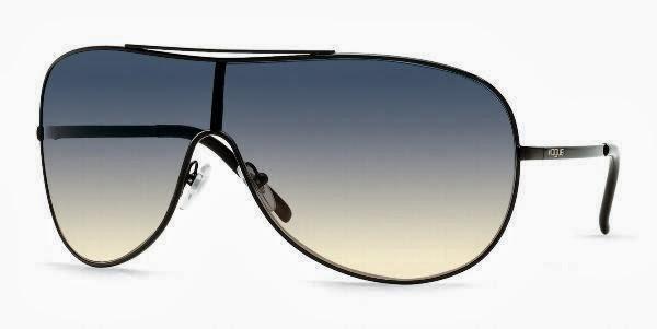 Dicas de Como escolher Óculos de Sol