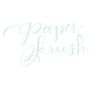 paper krush