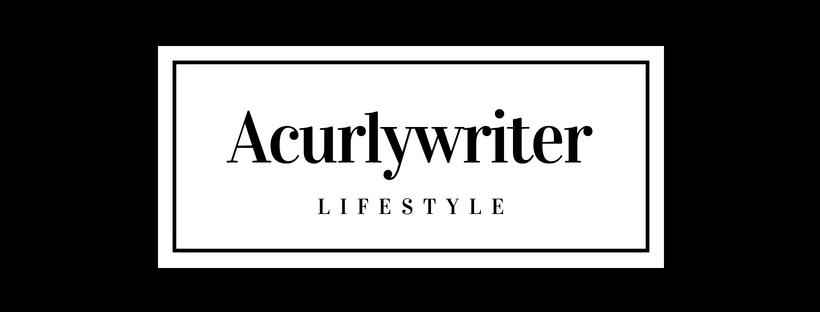 Acurlywriter
