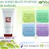 Krim berhantu a.k.a Herbal Blend® Multi-Purpose Cream