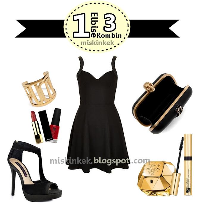 fashion-moda-elbise-blog style-blog fashion-moda-moda blog-stil-style-trend-kiyafet-giyim-fashion looks