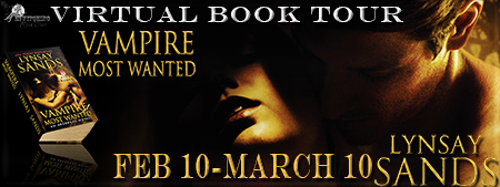 http://bewitchingbooktours.blogspot.com/2014/02/now-on-tour-vampire-most-wanted-by.html
