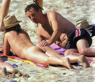 casado novias extranjeras semen en Reus