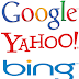 Google, Yahoo and Bing collaborate to form Schema.org
