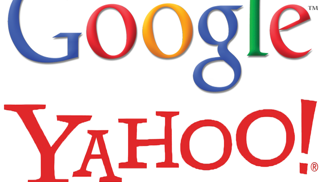 google yahoo and bing collaborate to form schema org