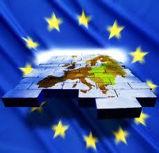 Антикризисный рецепт Еврокомиссии