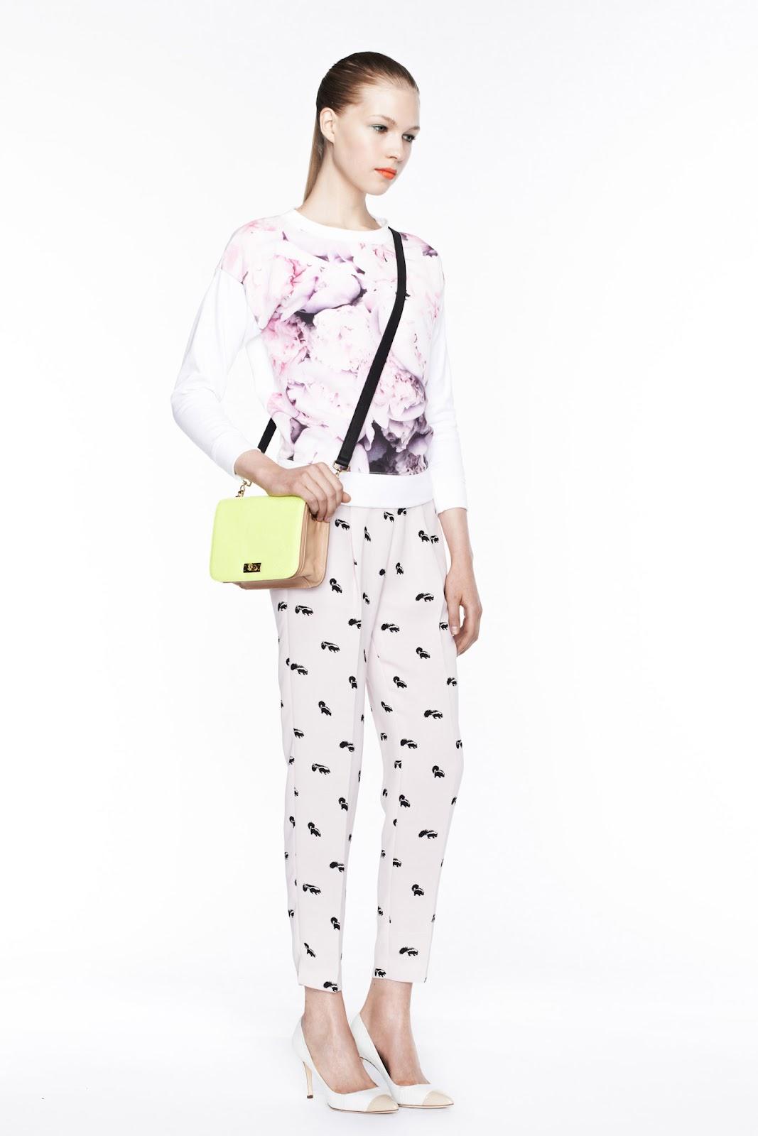 http://1.bp.blogspot.com/-raToqiiNweo/UFSo5-m4cSI/AAAAAAAApIg/yAkUijPnKHI/s1600/New-York-Fashion-Week-+J-Crew-Spring-2013-Collection-08.JPG