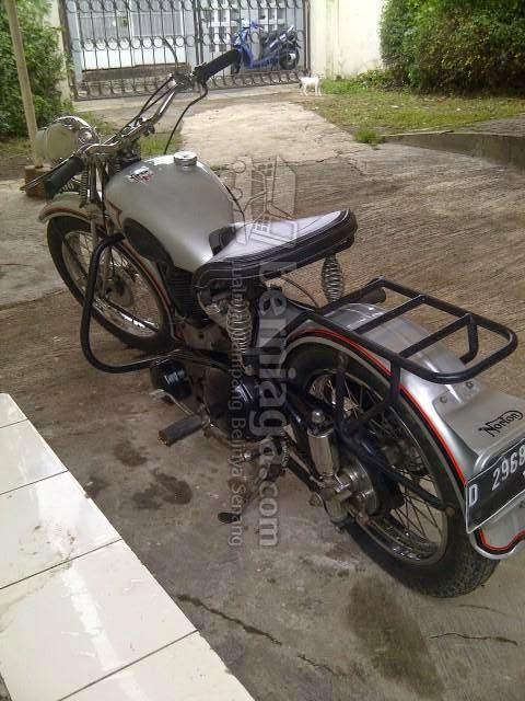 Yamaha Ravv