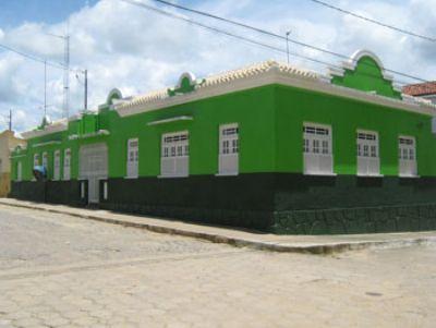 MULHER BRASILEIRA EM PRIMEIRO LUGAR.