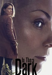 In the Dark Temporada 1