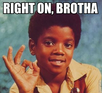 image: Right-On-Brotha-michael-jackson-9214480-400-366