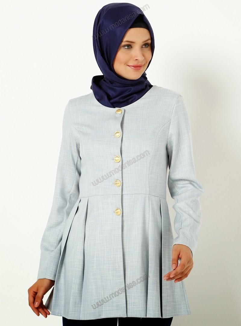 femme-hijab-image