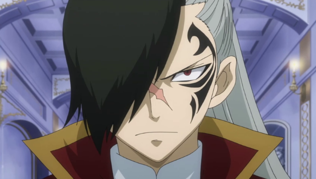 Fairy Tail (2014) Episode 190 Subtitle Indonesia