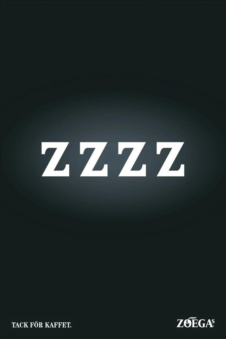 case study zzzz best company