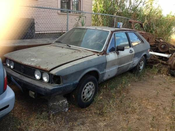 restoration project cars 1980 volkswagen scirocco mk1 project
