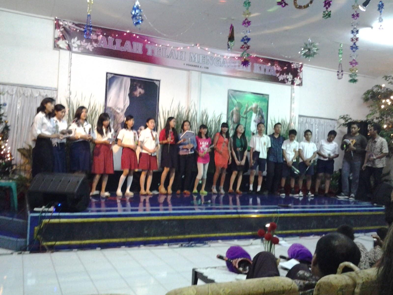 drama http monaonna blogspot com 2013 08 drama natal terbaru pemuda