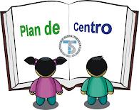 PLAN DE CENTRO.