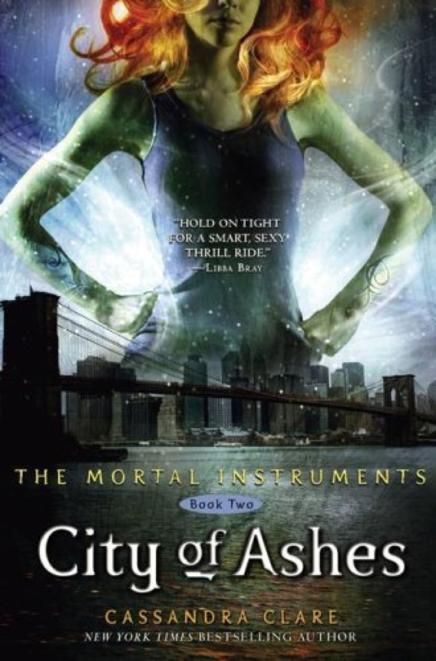 Mortal instruments city of ashes movie release date