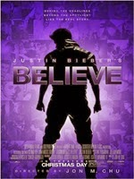 Assistir Documentário sobre Justin Bieber's Believe