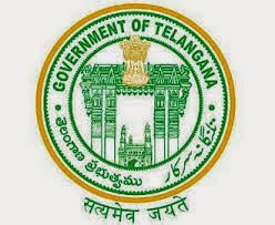 Telangana PSC (TSPSC) Recruitment 2014