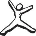 Roku Channels Fitness