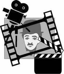 Observatório Comunitário (vídeos) clique na imagem