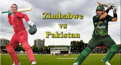 Live TV, SPORTS, watch ptv sports live, pakistan vs zimbabwe live matches, live odi, zim vs pakistan, pakistan vs zimbabwe, watch ptv sports live, cricket ptv sports live, watch ptv sports live,