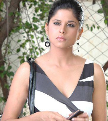 sai tamhankar photos11