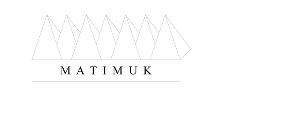 matimuk