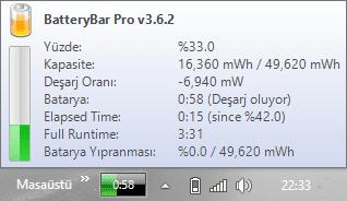 batterybar pro download indir