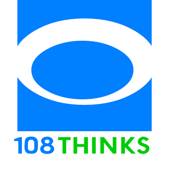 108 THINKs