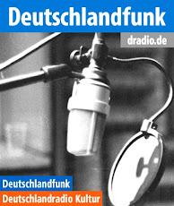 My na niemieckim radiu