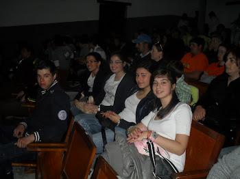 DMJ 2011