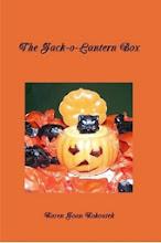 The Jack-o-Lantern Box