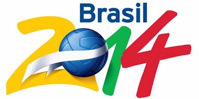 Hasil Lengkap Pertandingan Pra Kualifikasi Piala Dunia 17/10/2012