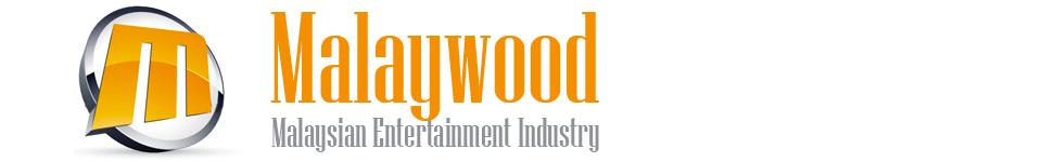 Malaywood