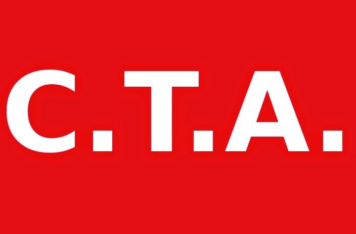 https://ws045.juntadeandalucia.es/empleadopublico/adj-Instruccion_4_2012__.pdf?v=&codigo=/system/bodies/Contenidos_Empleado/Contenido_General/TRAMITES_LABORALES/DERECHOS_DEBERES/Instruccion_4_2012/Instruccion_4_2012__.pdf