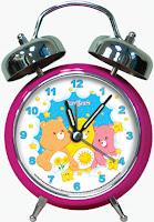 تحميل تنزيل برنامج الساعه المنبهة لسطح المكتب Alarm Clock برابط مباشر