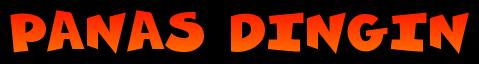 Panas Dingin | Situs Video Bokep
