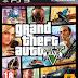GTA V Game Download Full Version For PS3
