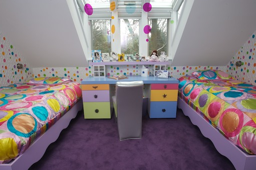 Children Bedrooms Bedroom Design Ideas