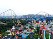 Six Flags Discounts
