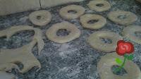 donut faciles