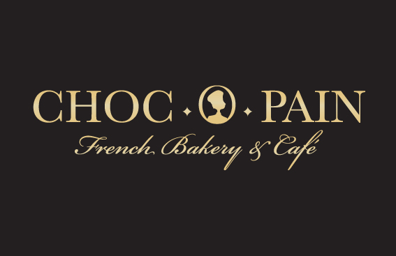 Choc O Pain - French Bakery and Café
